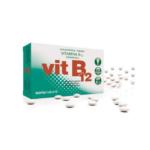 vitamina-b12-retard-soria467.png