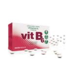 vitamina-b6467-soria.png