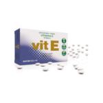 vitamina-e-467.png