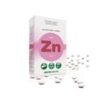 zinc-soria467.png