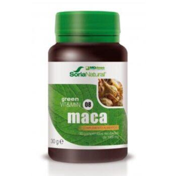 maca-mg-dose