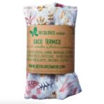 saco térmico de semillas