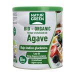 agave-naturgreen