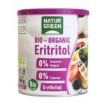 eritritol-naturgreen