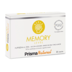 memory-level-prisma-natural