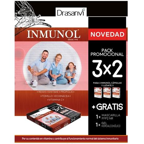 pack-inmunol-capsulas