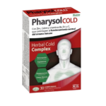 pharysol-cold