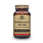 spirulina-80-solgar