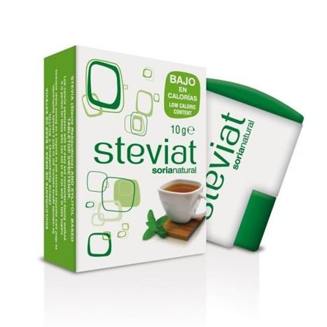stevia-soria-natural