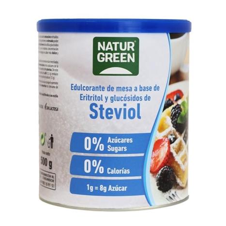 steviol-naturgreen