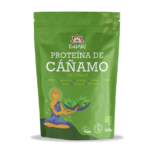 canamo-polvo-iswari