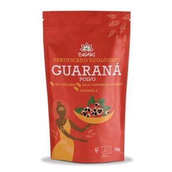 guarana-iswari