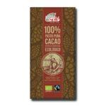 chocolate-puro-pasta-cacao-800×800
