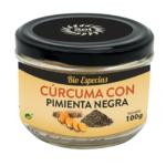 curcuma-pimienta-negra-sol-natural