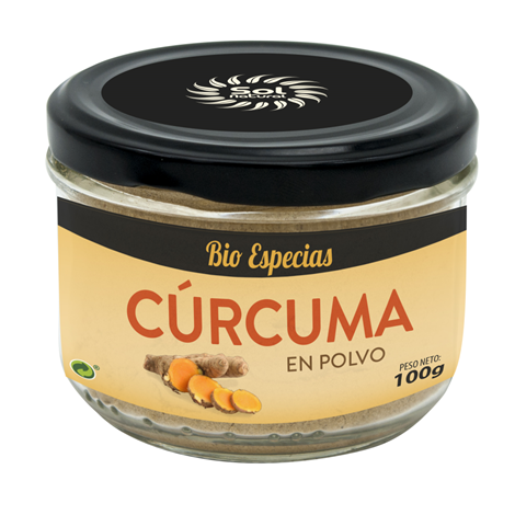 curcuma-sol-natural