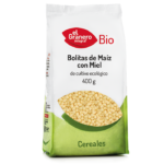BOLITAS DE MAIZ CON MIELpng