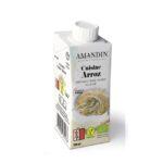 Cuisine-Arroz-AMANDÍN-200ml-EDGE