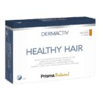 DERMACTIV_SET_HEALTHY_HAIR_20CAPS