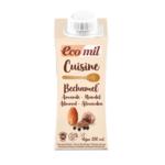 ecomil-cuisine-bechamel-bio-200-ml