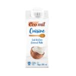 ecomil-cuisine-coco-bio-200-ml