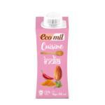 ecomil-cuisine-india-bio-200-ml