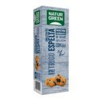 naturgreen-ecogalletas-manzana-con-arandanos-bio-150-g