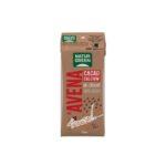 naturgreen-oat-avena-cacao-calcium-bio-200-ml