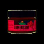PASTA DE UMEBOSHI