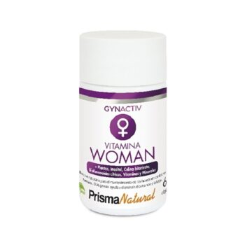 vitamina-woman-gynactiv-60-caps